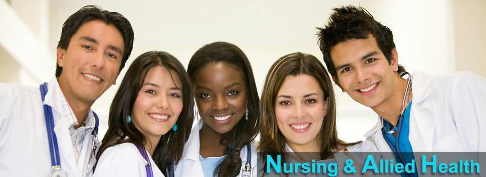 NursingHeader